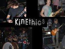 KinEthics