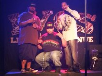 NonSenze Music Group