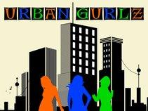 Urban Gurlz