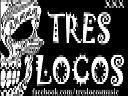 Tres Locos