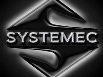 Systemec