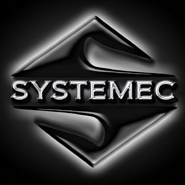 You and Me by Systemec - Count's Place Fan Club 2018-01-20 01:35
