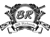 Bill Richards