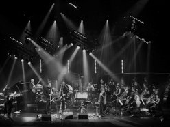 Bill Mobley Orchestra