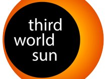 Third World Sun