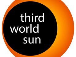 Image for Third World Sun