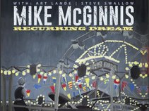 Mike McGinnis