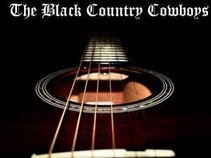 The Black Country Cowboys