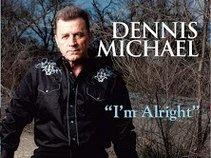 Dennis Michael