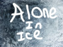 Alone In Ice