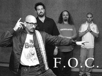 F.O.C.