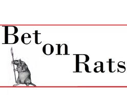 Image for Bet on Rats