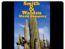 Smith & Walden Music Company