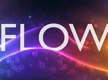 Aldi Flow
