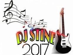 DJ-STINE Fiji™*