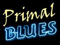 Primal Blues