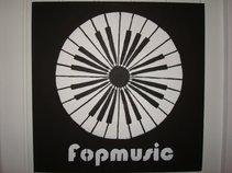 fopmusic