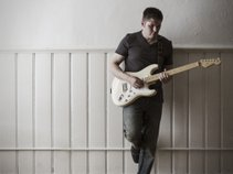 Andre Bisson: Rhythm & Blues Experience