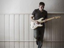 Andre Bisson | Original Rhythm & Blues and Soul