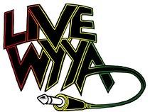LIVE WYYA