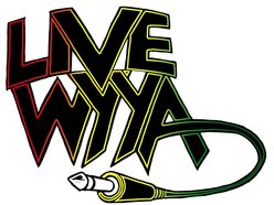 Image for LIVE WYYA