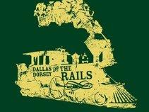 Dallas Dorsey & The Rails