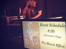 The Bleach Effect
