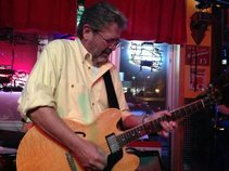Steve Andrew Music