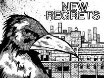 New Regrets
