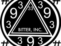 Bitter, Inc.