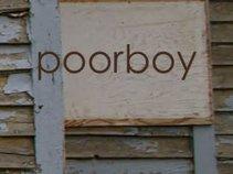 Poorboy