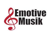 EmotiveMusik