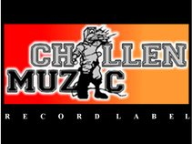 Chillen Muzic Collaborations