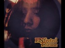 ENfected Throne