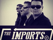 The Imports NZ