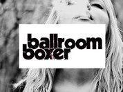 Image for Ballroom Boxer