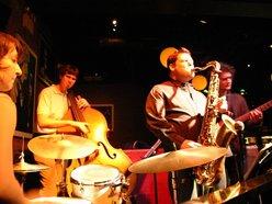 Image for Ryan Anselmi Quartet