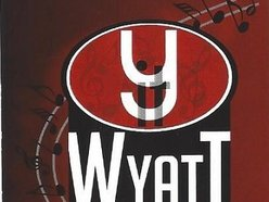 Image for The Wyatt Band
