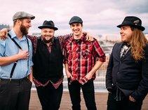Hector Anchondo Band