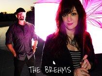 The Brehms