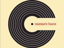 Caesars Bane