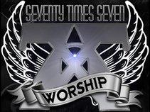 70x7 Worship