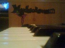 Hydrodromm TM Studio