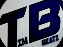 timbeatz