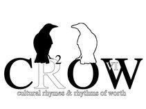 CROW: Cultural Rhymes and Rhythms of Worth