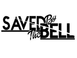 Image for Saved By The Bell.