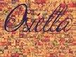 Osiella