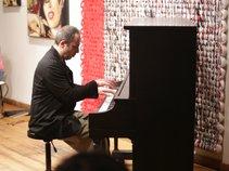 Levin Piano Lab