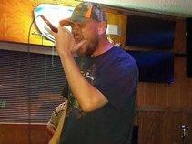 Greg Vocalist