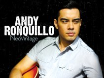 Andy Ronquillo